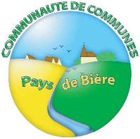 logo2 communauté de biere