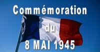 8_mai_1945
