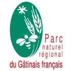 Invitation : conférence sur la patrimoine bâti à la maison du Parc le 21 avril 2018