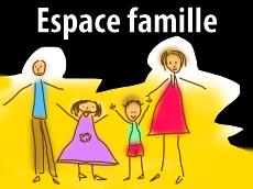 logo_espace_famille2