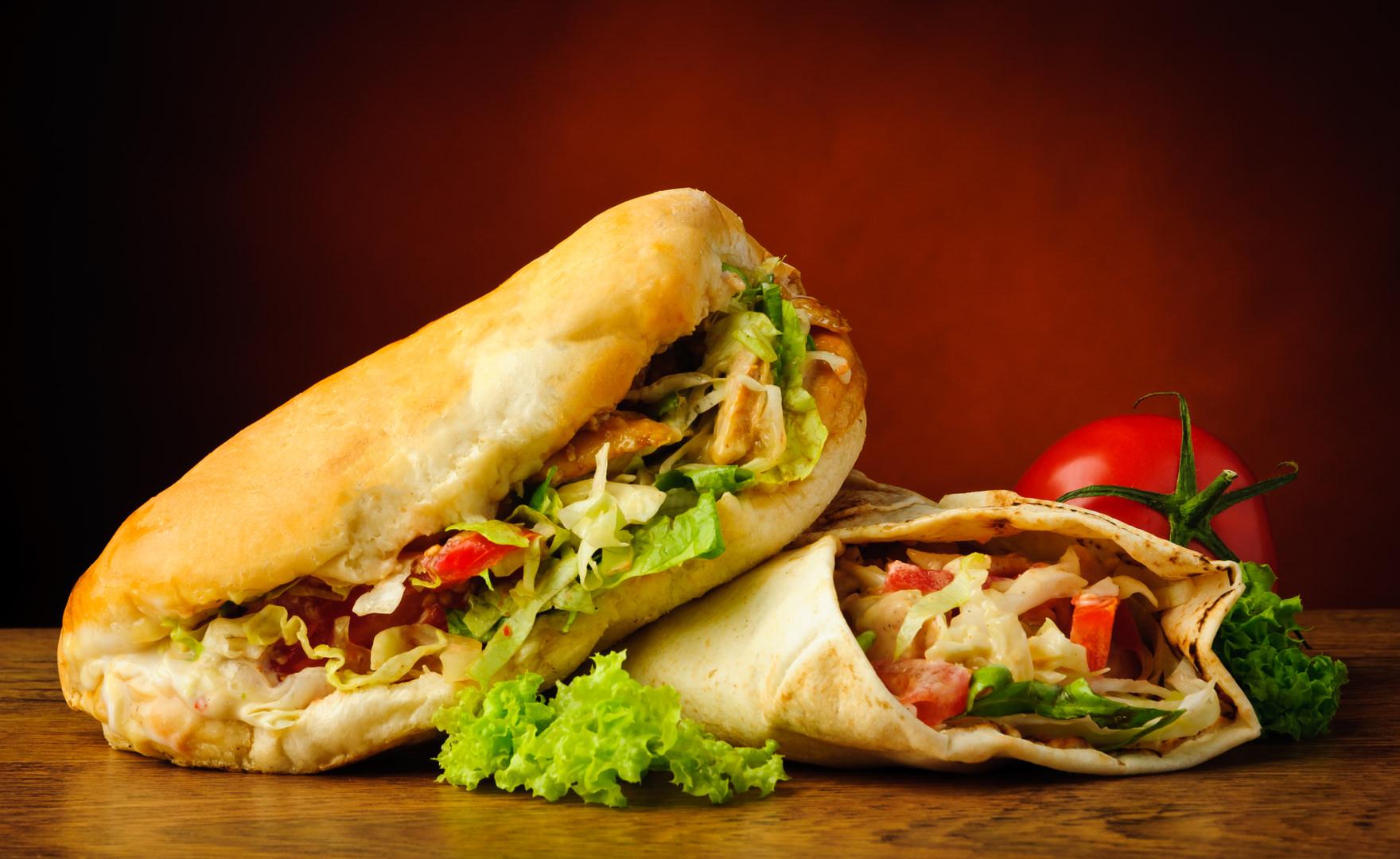 sandwich_kebab