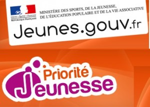 Jeunes_gouv_fr