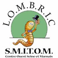 Smitom - Lombric