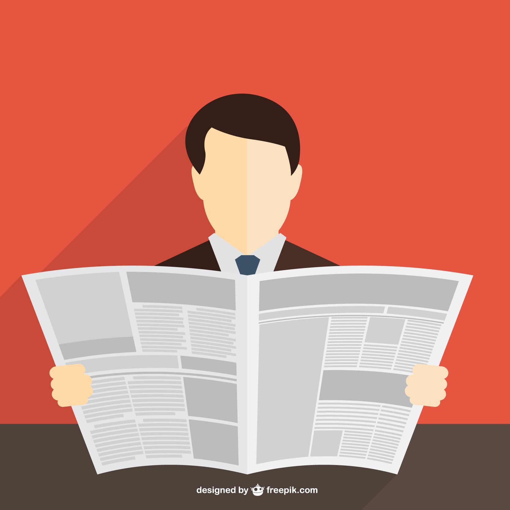 news paper1
