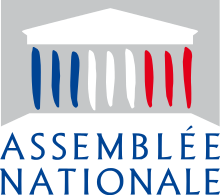 assemblée nationale1