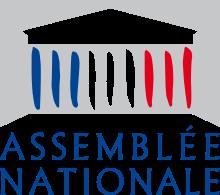 assemblée nationale1