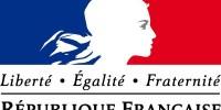 Elections des Membres de la Chambre d'Agriculture de Région Ile de France
