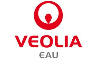 VEOLIA EAU VERTICAL