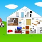 house-1101875_960_720