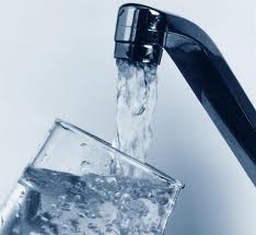 robinet_02