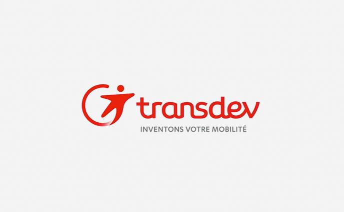 transdev2