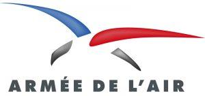 logo_armee_de_l_air