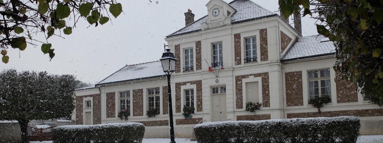 neige-mairie