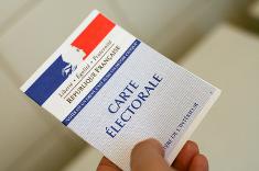 inscription-liste-electorale