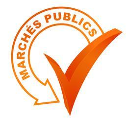 marchés publics1