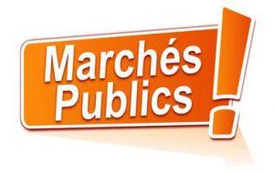 marchés publics2