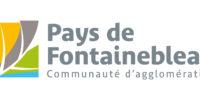 Boost T' Vacances-5-17 ans-ateliers sportifs, culturels…