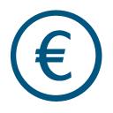 logo-euro-mini