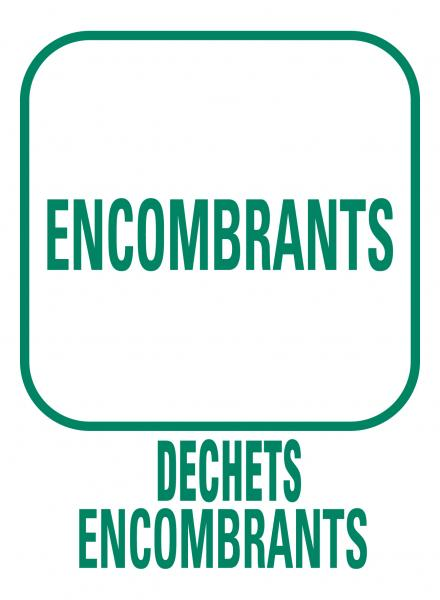Encombrants_3