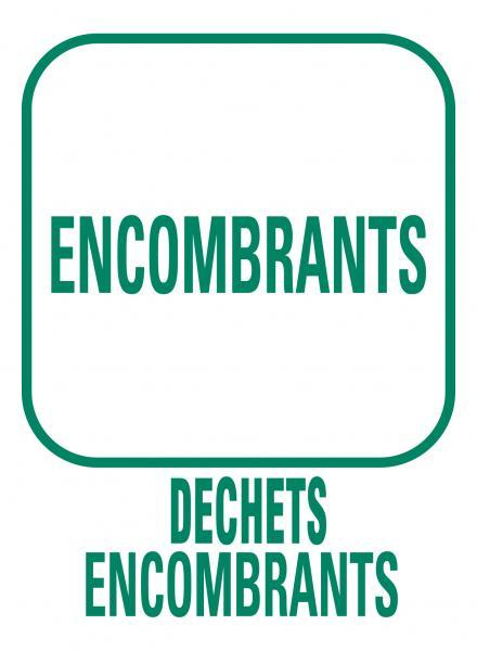 Encombrants_3