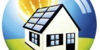 PNRGF – Cartograhie du potentiel solaire des toitures