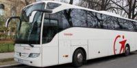 Perturbations réseau de bus secteur Perthes – lundi 16 décembre 2019
