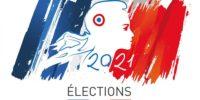Dispositif complémentaire d'établissement des procurations «Elections régionales et Cantonales 20 et 27 juin 21»