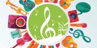 Fête de la musique et rappel de nos festivités